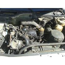 Caixa Marcha Renault R19 1.6
