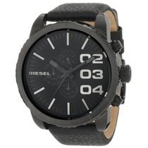 Reloj Diesel Dz4216 , 100% Original, Traido De Usa