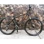 Bicicleta De Montaña Vgbikes R29