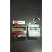 Control Remoto Codiplug Mn 2001 Clon 2 Unik Control