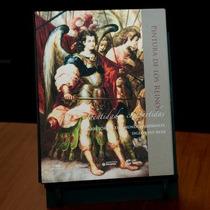 Libro Pintura De Los Reinos: Identidades Compartidas Banamex