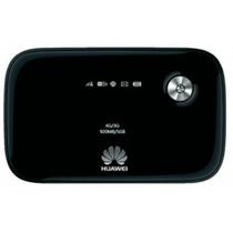 Modem Roteador 3g Portátil Huawei E5776 E5776s Desbloqueado