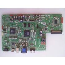 Main Rf-052a 6870vm0548d (3) Lg 42px4rvh