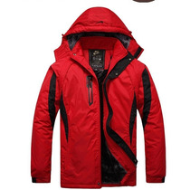 Casaco/jaqueta/blusa Interior Macio - Frio/neve/inverno