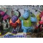06 Personagem Bonecos Monstros Sa Monsters University Disney