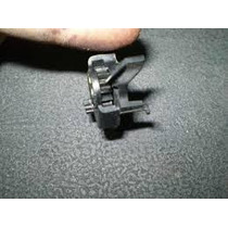 Croche-actuador-elevador Para Impresora Hp Photosmart