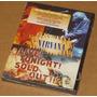 Nirvana Dvd Live Tonight Sold Out (sellado) - Emk