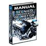 Manual De Componentes Del Motor Y Filtros Daños, Causas