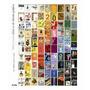100 Revistas Clásicas De Diseño Gráfico; Steven Envío Gratis