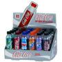 Brillo Labial Magico Refresco Coca Cola ... O F E R T A ...