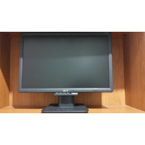 Monitor Pantalla Lcd 19 Pulgadas Acer