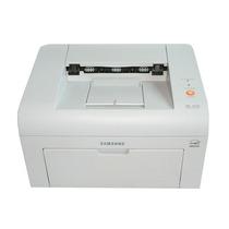 Impresora Láser Samsung Ml-1610 Para Refacciones