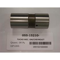 Tucho Mecanico P/ Valvula Opala Motor 153/ 230/ 250