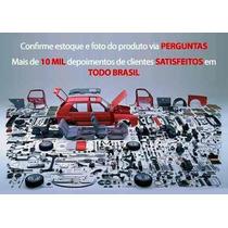 Sapata De Freio (jg) Escort E Verona 93/96 Logus E Pointer 9