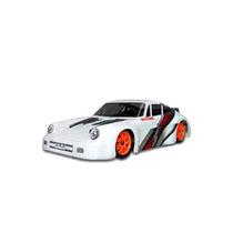 Bolha Porsche Carrera 71 P/ (xsara) 260x280mm - Lynx