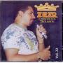 Cd Zezo - O Príncipe Dos Teclados Vol. 22 - Novo***