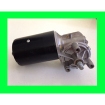 Motor De Limpiadores Parabrisas Jetta Golf A4 99-07 Beetle