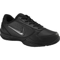 Zapatillas Nike Air Talla 11..us & 29.ctm..nike-usa 2014