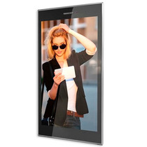 Tablet Sky 7.0q Tela 7 Android Celular Dual Chip 4g Prata