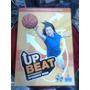 Upbeat-intermediate-students´ Book- Pearson