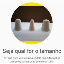 Tapa Furo Cano D