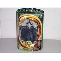 Senhor Dos Aneis - Lord Of The Rings - Gandalf - Toy Biz