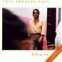Cd / Luis Eduardo Aute (1992) Slowly (importado)