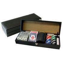 Casino Nouvo Frengie 235 Poker Fichas Cartas