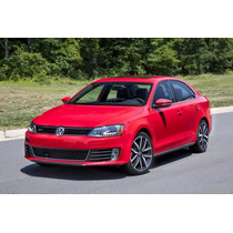 Nuevo Volkswagen Vento Highline 1.4tsi Dsg Preventa Tasa 0%