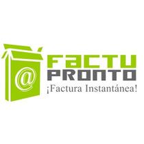 Planes Ilimitados De Factura Electrónica,nomina,contabilidad
