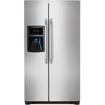 Tiendas coppel refrigeradores para el hogar en mercado for Recamaras famsa df