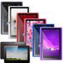 Tablet Pc 7 Pulgadas Hdmi Android 4.4 Quad Core 8gb Hd