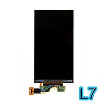 Pantalla Lcd Lg Optimus L7 P708 L7x P714 Display Nuevo