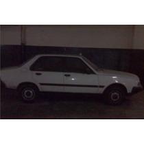 Renault 18 Gtx Ii