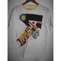 Camiseta De Carnaval Carioca
