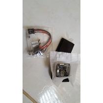 Kit Eletrônica Drone 250 Racing