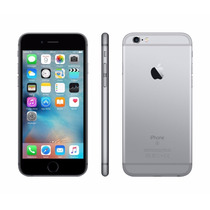 Iphone 6s 32gb / Empresa/ Boleta / Somos Iprotech