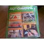 Revistas De Mecanica De Automovil