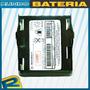 Bateria Motorola Gp68 Pmnn4001c 7,5v 600mah Corta