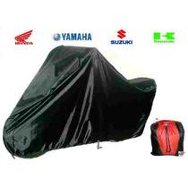Cobertor Moto!! ,personalizado , Trial, Cross , Custom