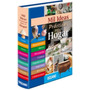 Libro: Mil Ideas Prácticas Para El Hogar - Editorial Oceano