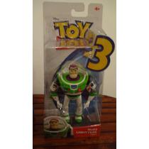 Buzz Lightyear Woody Disney.. Aprovecha!!!! Nuevo Lote