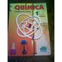 Practica De Quimica 1er Ciclo Diversificado 4to Año Romor