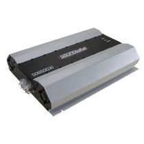 Módulo Amplificador Digital Sd6500.1d - 1 Canal - 6500 Wat