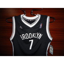 Jersey Nba Store Adidas Made In China Talla M