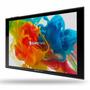 Tablet Eurocase Intel 10¨ I1001a 1gb 16gb Hd Tienda Oficial