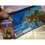 He-man Cartuchera Original