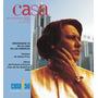 Revista Casa De Las Américas N° 255 (literatura Y Crítica)