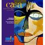 Revista Casa De Las Américas N° 257 (literatura Y Crítica)