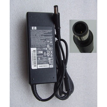 Cargador Laptop Hp Probook 6510b 6530b 8440p 6560b 90w
